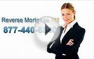 Reverse Mortgage Lenders, Loans and Information