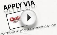 Same Day Loan All Unemployed Get Amount At Doorstep
