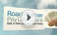 Same Day Payday Loans Uk