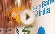 SBI cuts home, personal loan rates for festive season