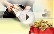 SBI Instant Gold Loans - Hindi