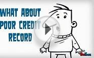 Secured & Unsecured Loans-Loan and Loan UK