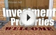 Sell Your House Fast - Selling-House.net