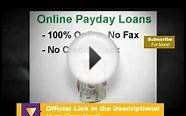 Short Term Cash Loans ! Cash Loans ! Get Up To $1 Fast !