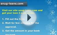 short term loan bad credit, bad credit short term loans