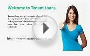 Short term loans- Curb small fiscal emergencies quickly