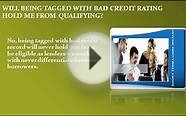 Short Term Loans Instant- Get Fast Approval for Urgently
