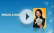 Short term Loans, short term loan