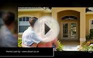Short Term Money Lenders, UK