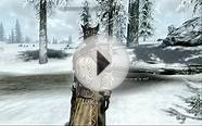 Skyrim: How to get money fast