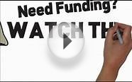 Small Business Funding | Unsecured Business Loans | Loans