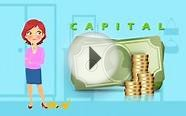 Small Business Loans For Women - Business Loans For Women