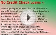 Small Loans Over 12 Months- Small Cash Loans- 1 Year Loans