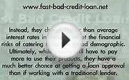 Small Personal Loans - Secure Funds Within 24 Hours
