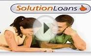 Solution Loans Review - A Short Term Loan Provider