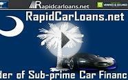 South Carolina State Car Financing : Guaranteed Approval