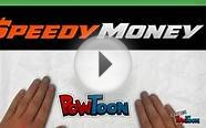 SpeedyMoney Online Cash Loans!