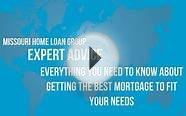 St. Louis Mortgage - Missouri Home Loan Group