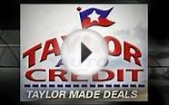 TaylorAutoCredit|512-670-8945|Loans People With Bad Credit