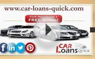 Things To Know About Car Loan No Income Verification