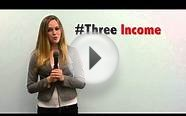 Three Things You Need To Get The Private Loan Toronto