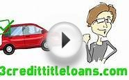 Title Loans Online - Apply Online Today for a Feast Secure