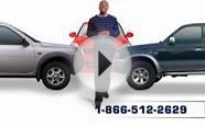 TitleMasters - Houston Texas Car Auto Title Loan For Cash