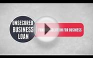 unsecured business loan by biz cash and capital