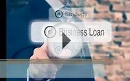 Unsecured Business Loans Specialists In Virginia (866.854