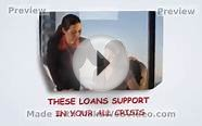 Unsecured Installment Loans - Do You Want Cash In Very