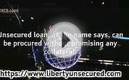 Unsecured Loan A Great Help During Emergency