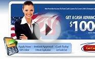 Unsecured Loans- instant cash for the creditworthy applicants