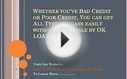Unsecured_Personal_loans