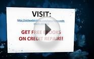 Unsecured Personal Loans For People With Bad Credit