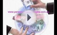 Unsecured Personal Loans Services