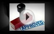 Unsecured Small Business Loans & Grants 1241
