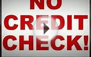 Unsecured Small Business Loans & Grants