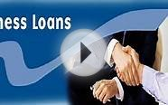Unsecured Working Capital Loans Virginia