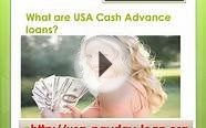 usa payday loanorg Get Payday Loan Even You Have Bad Credit