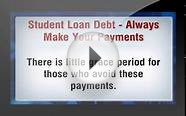 USA Student Loans Student Loan Consolidation