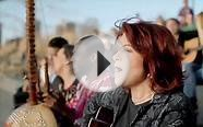 USA Tourism Land of Dreams by Rosanne Cash