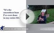 VA Loan Myth: Any Lender Can Service a VA Loan