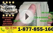 Washington D.C. merchant cash advance loans -REVIEWS | 1