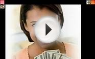 Wells Fargo Pick A Pay Loans - Online payday loans $100 to