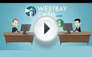 West Bay Cash - Personal Loan Installment Loan Network