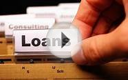 What Are Bad Credit Personal Loans? - We Say Yes Program