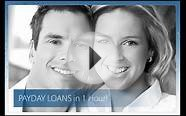 What is Direct Cash Advance Van Nuys Payday Loan