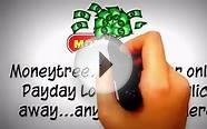Why Payday Loan Deserve A Bad Rap