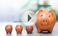 Why top up loan is a great option compared to Personal Loan ?