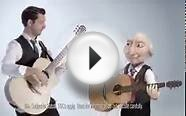 Wonga Promo Code 2014 (TV Advert Guitar) Best Payday Loans